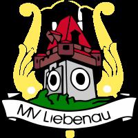 mvl-logoweb