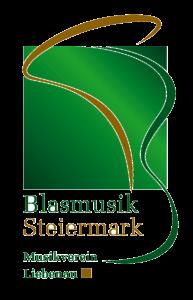 Musikverein Liebenau Blasmusik Steiermark